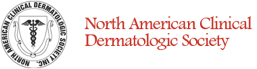North American Clinical Dermatologic Society