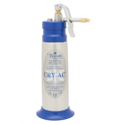 CRY-AC, Large 500ml
