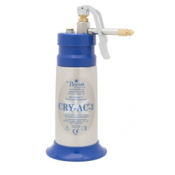 CRY-AC-3, Medium 300ml