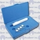 Acu-Cautery Kit