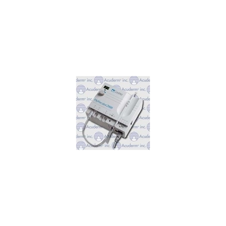 Hyfrecator 2000 Electrosurgical Unit