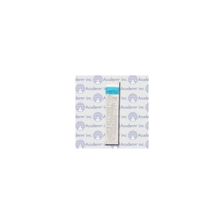 Disposable Acu-Guard II Easy Fit Full Size Non-Sterile