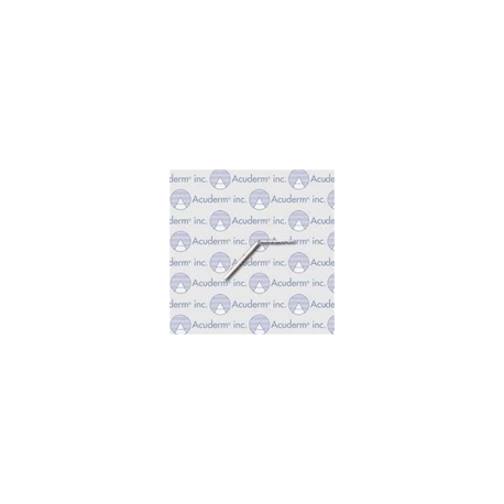 Reusable Electrode Angled Needle Fine Tip