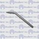 Reusable Electrode 30 Degree Angled Pencil Tip