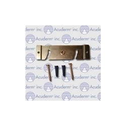 Wall Mount Kit (Acu-E-Surg 1000 Only)