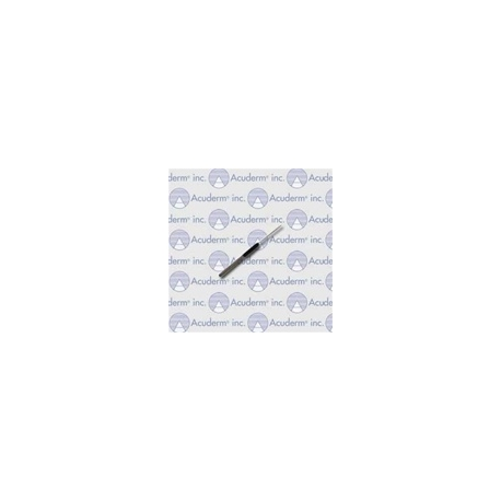 "Reusable Electrode Needle, 5/8"" 2"" Overall"