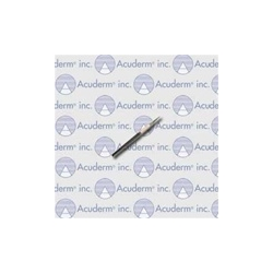 Reusable Electrode Short Desiccation Needle, 3/8""