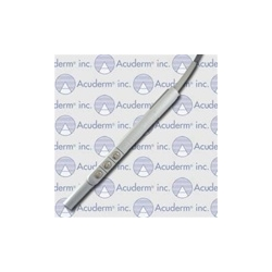 Autoclavable Hand Control Pencil