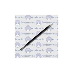Reusable Electrode Long Desiccation Needle, 3/8""