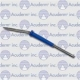 Disposable Electrode Blunt Non-Sterile