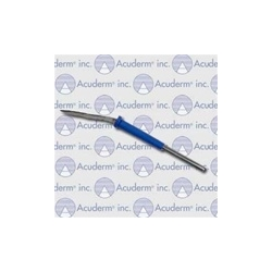Disposable Electrode Blunt Sterile