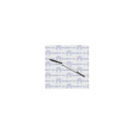 Disposable Electrode Sharp Sterile