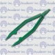 Acu-Forceps (Regular)
