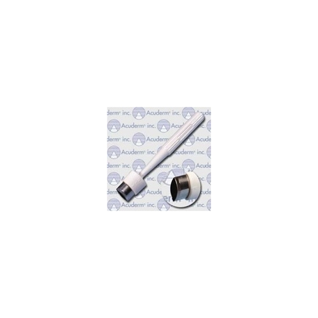 Acu-Excisor 3mm x 7.5mm box of 25