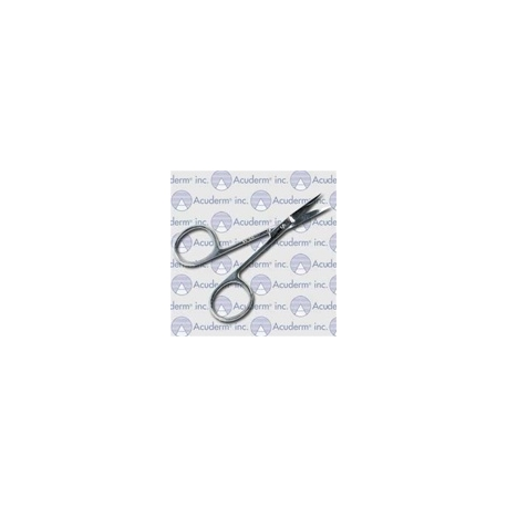 Acu-Scissors (Curved)