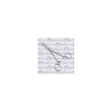 Kelly Hemostatic Forcep, CVD, 14cm/5 1/2""