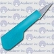 Short Handle Acu-Scalpel (No.10)